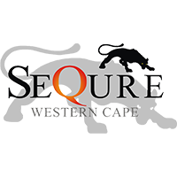 Sequre Western Cape